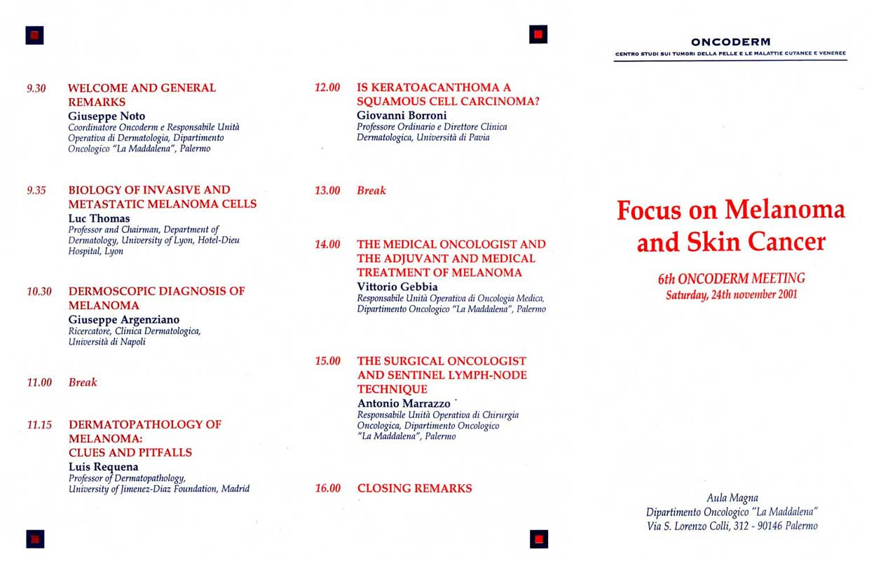6-focus-on-melanoma