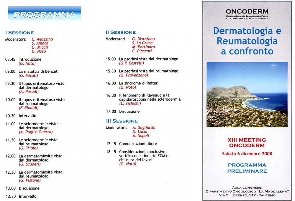 13-dermatologia-reumatologia-programma