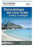 17-a-dermatologia-del-cavo-orale-2012-400x554