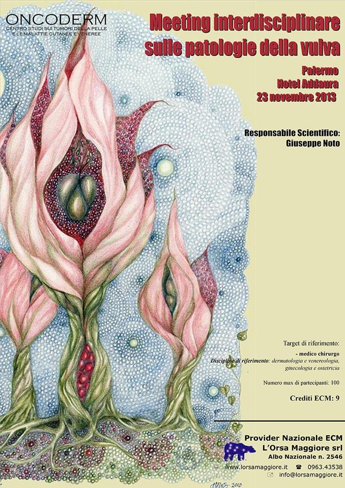 18-meeting-patologie-vulva