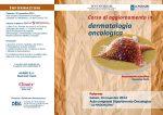 19-dermatologia-oncologica-side-A