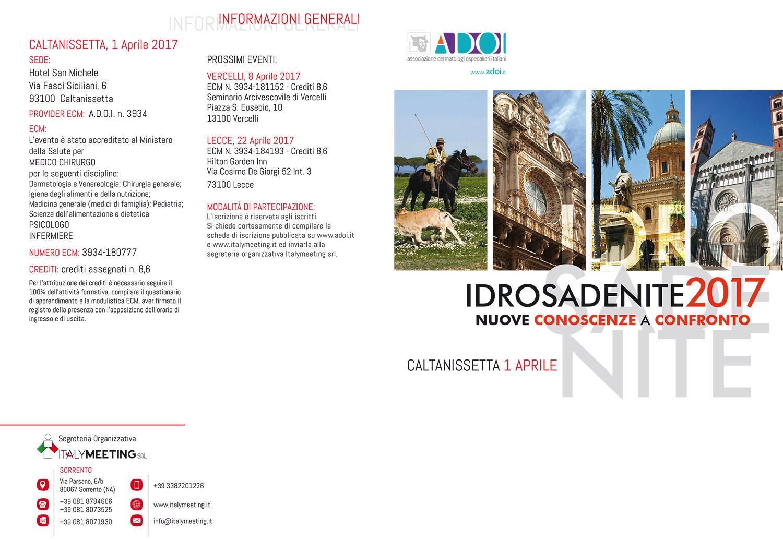 idrosadenite_caltanissetta_crediti_8,6-1