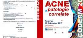ACNE e patologie correlate